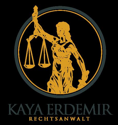 Kaya Erdemir